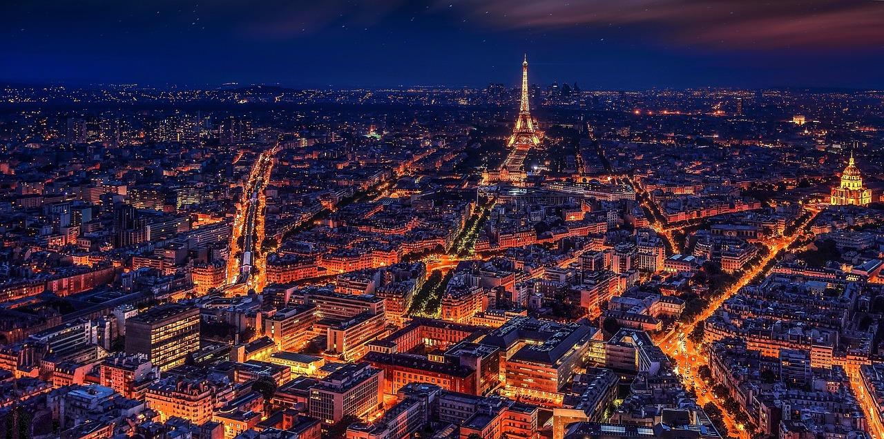 סיור קולינרי בצרפת - להכיר לעומק את המטבח הצרפתי