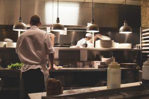 מטבח כשר