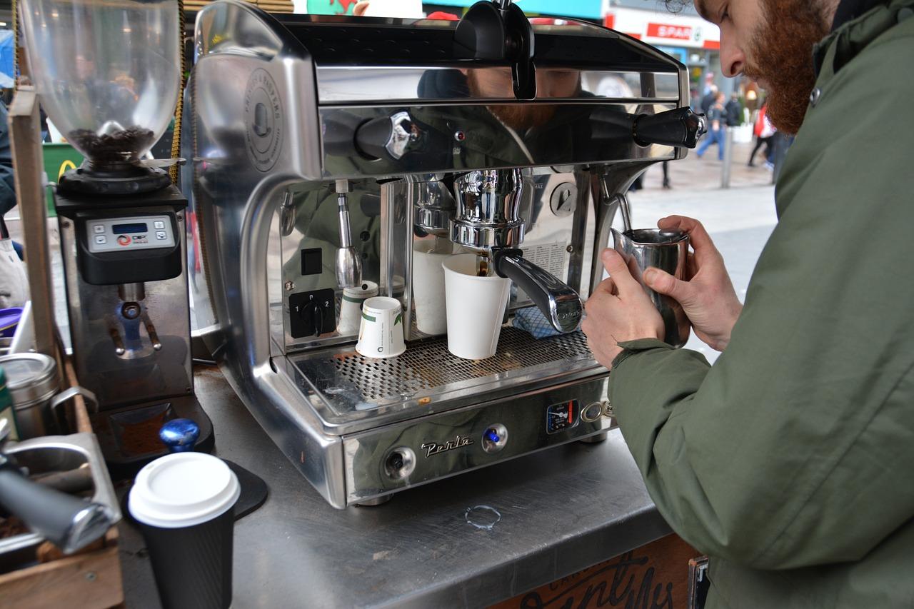 בתי קפה מומלצים שניתן לעבוד מהם בפראג