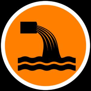 קו מים