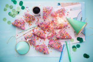 7 ימי הולדת מעניינים במיוחד שיקסימו אתכם